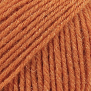 Drops Karisma - Orange 1011