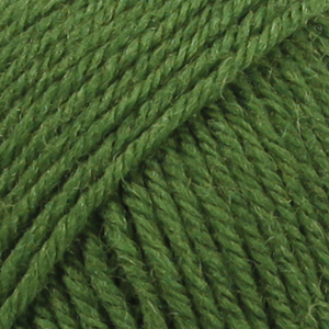 Drops Karisma - 1047 Skovgrøn
