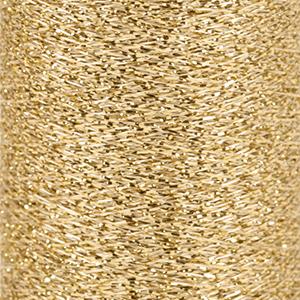Drops Glitter - Guld 2001