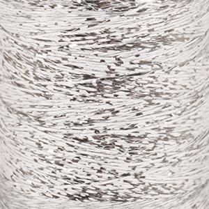 Drops Glitter - Sølv 2002