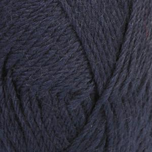 Drops Lima - Mørkeblå 4305