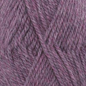 Drops Lima - Lilla/Violet 4434