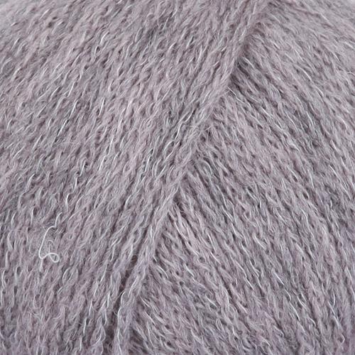 Drops Sky - Lavendel 0008