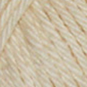 GB Cotton8 – Natur 1440