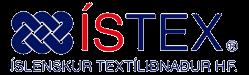 Istex