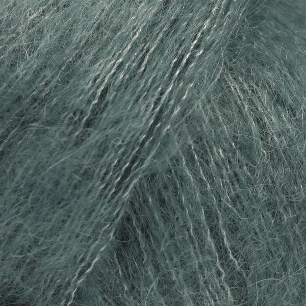 Drops Kid-Silk – North Sea 0037