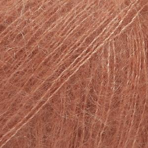 Drops Kid-Silk – Rust 0033