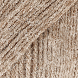 Drops Alpaca – Nougat 0618