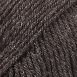 Drops Karisma – 1056 Mørkebrun