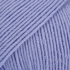 Drops Baby Merino – Lavendel 0025