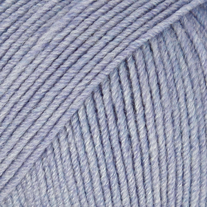 Drops Baby Merino – 0037 Lys Lavendel