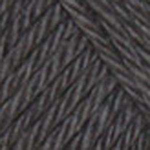 GB Cotton8 - Antracit 1003