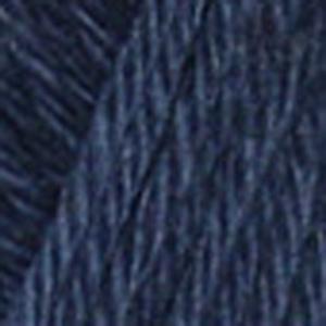 GB Cotton8 - Marineblå 1020