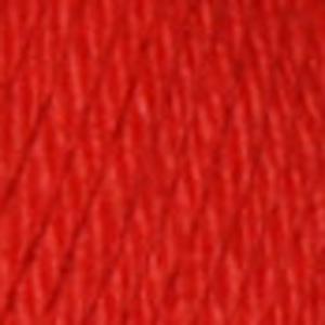 GB Cotton8 - Rød 1030