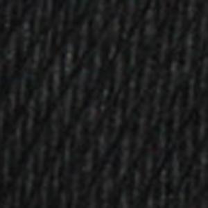GB Cotton8 - Sort 1050