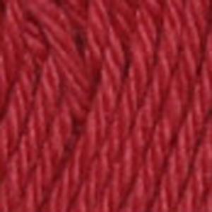 GB Cotton8 - Hindbær 1091