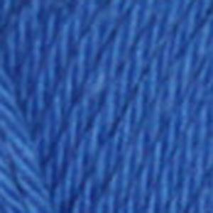 GB Cotton8 - Kongeblå 1220