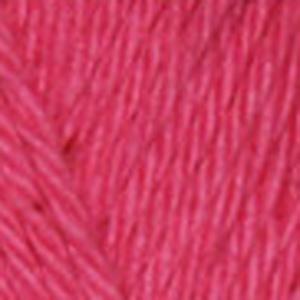 GB Cotton8 - Pink 1330
