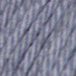 GB Cotton8 - Støvet lilla 1435