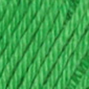 GB Cotton8 - Neongrøn 1449