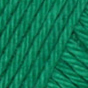 GB Cotton8 - Grøn 1451