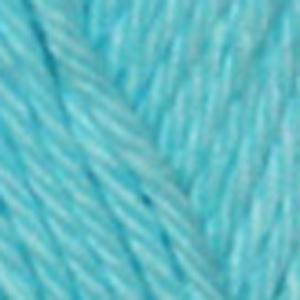 GB Cotton8 - Isblå 1460