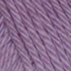 GB Cotton8 - Lilla 1480