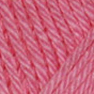 GB Cotton8 - Lys pink 1490