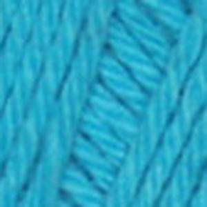 GB Cotton8 - Turkis 1520