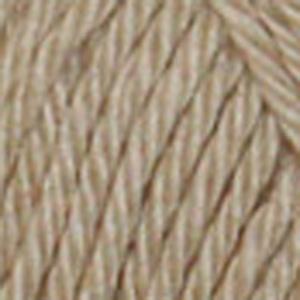 GB Cotton8 - Beige 1530