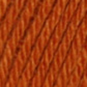 GB Cotton8 - Rust 1540
