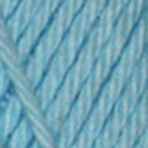 GB Cotton8 - Lyseblå 1541