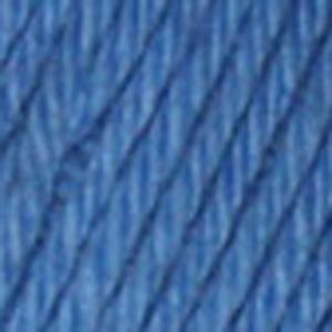 GB Cotton8 - Jeansblå 1650