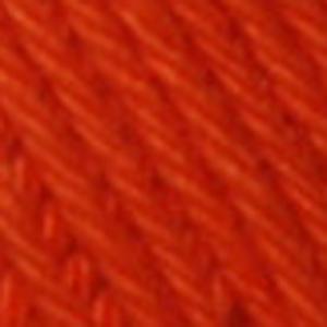 GB Cotton8 - Orange 1710