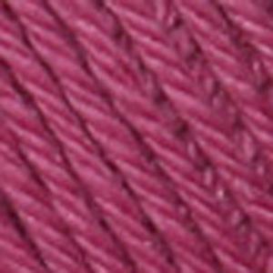 GB Cotton8 - Blomme 1770