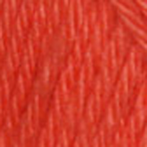 GB Cotton8 - Koral 1815