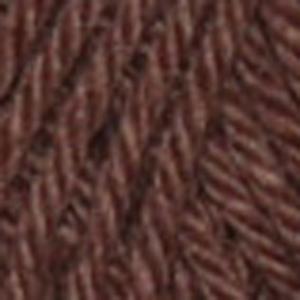 GB Cotton8 - Brun 1880