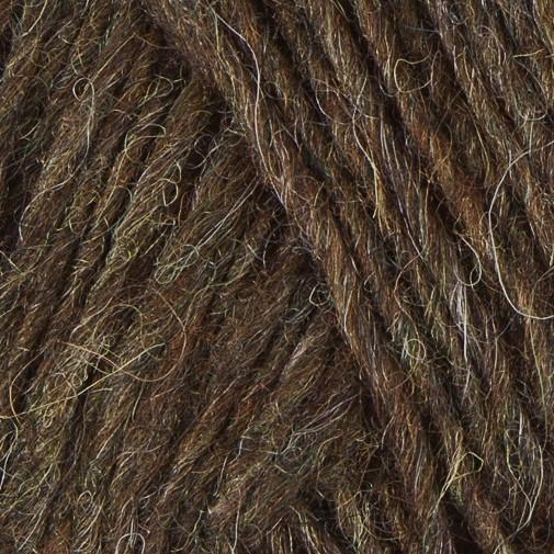 Istex Lettlopi - 0053 Mellembrun
